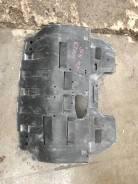 Защита двигателя. Subaru Forester, SF5 Двигатели: EJ20G, EJ205