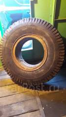 Продам грузовые колёса. x20