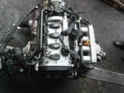 Двигатель в сборе. Audi S4 Audi A4