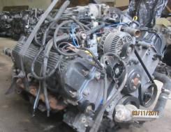 Двигатель в сборе. Lincoln Town Car