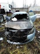Opel Astra. 16XER