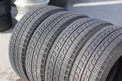 Bridgestone Blizzak Revo. Зимние, без шипов, 2010 год, износ: 20%, 4 шт