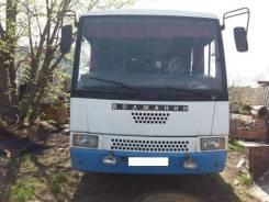 """Волжанин. Продается автобус """" 32901"""", 6 000 куб. см., 21 место"""