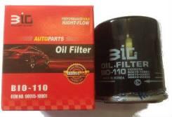 Фильтр масляный C-110/BIC