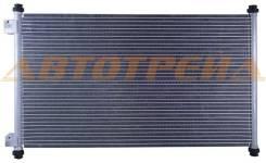 Радиатор кондиционера HONDA ACCORD/TORNEO 1.8/2.3 97-02