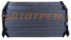 Радиатор кондиционера TOYOTA CAMRY GRACIA/MARK II QUALIS/WINDOM 96-01 ST-TY37-394-0