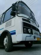 ПАЗ 320540. Продам автобус ПАЗ-320540 г.2003, 23 места