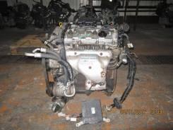 Двигатель в сборе. Mazda MPV Mazda Premacy, CPEW Mazda 626 Двигатели: FSDE, FS