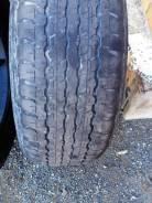 Dunlop Grandtrek AT22. Всесезонные, 2013 год, износ: 70%, 2 шт