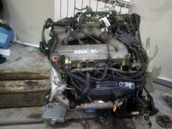 Двигатель в сборе. Nissan: Leopard, Dualis, Skyline, Bluebird, Cedric, Gloria, Bluebird Maxima, Fairlady Z, Expert Двигатель VG20E