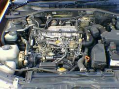 Двигатель в сборе. Toyota: Corona, Carina, Carina E, Avensis, Caldina Двигатели: 2CT, 2C. Под заказ