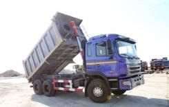 Услуги самосвалов Jac, 25 тонн, объем 20 кубов