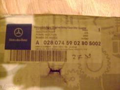 Насос форсунки Мерседес А0280745902805002. Mercedes-Benz