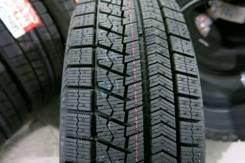 Bridgestone Blizzak VRX, 175 70 R13