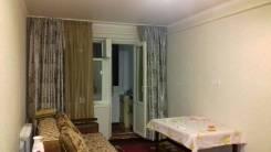 1-комнатная, Краснодар. Прикубанский, частное лицо, 18 кв.м.