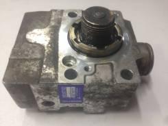 Диагностика и ремонт бензиновых ТНВД Mitsubishi-GDI