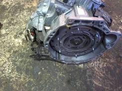 КПП - автомат (АКПП) Ford Fiesta 2013-