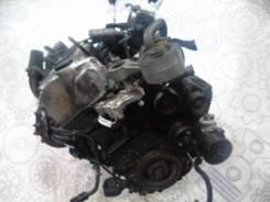 Контрактный двигатель Acura RDX 2006-2011 2008 K23A1 2004582