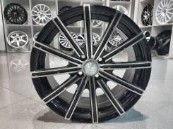 Light Sport Wheels LS 312. 7.0x16, 4x100.00, ET40, ЦО 60,1мм.