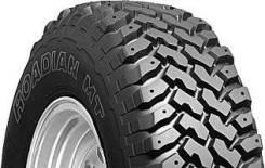 Roadstone Roadian M/T. Всесезонные, 2017 год, без износа, 4 шт