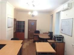 Офис в Центре с отдельным входом. Проспект Находкинский 10, р-н Центральная площадь, 70кв.м.