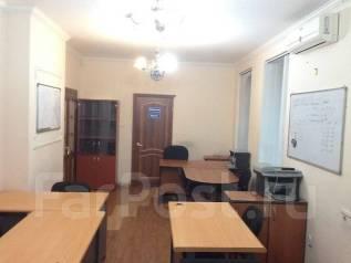 Офис в Центре с отдельным входом. Проспект Находкинский 10, р-н Центральная площадь, 70 кв.м.