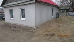 Продам дом. Улица Славянская 86, р-н Галенки, площадь дома 30кв.м., скважина, электричество 5 кВт, отопление твердотопливное, от частного лица (собс...