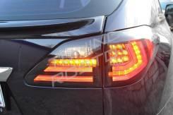 Стоп-сигнал. Lexus RX450h, AGL10, GGL10, GGL15, GGL16, GYL10, GYL10W, GYL15, GYL15W, GYL16, GYL16W Lexus RX350, AGL10, GGL10, GGL10W, GGL15, GGL15W, G...