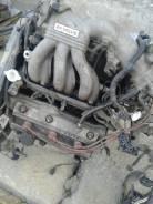 Продам двигатель на запчасти 1VZ Toyota