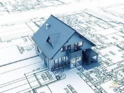 Индивидуальные проекты жилых домов и коттеджей