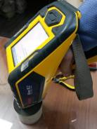 Куплю катализаторы (автокатализаторы), радиодетали