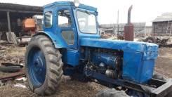 ЛТЗ Т-40АМ. Продается Трактор Т-40АМ