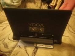 Lenovo Yoga Tablet 8 3 16Gb 4G