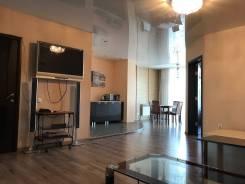2-комнатная, проспект Северный 2/2. МЖК (центр города), 60кв.м.