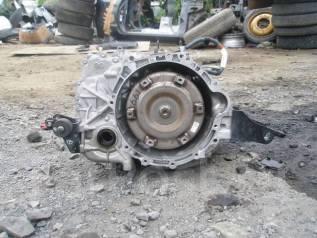 АКПП. Toyota Allion, NZT260 Двигатель 1NZFE