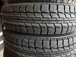 Triangle Group LL01, 175/80r 14 lt