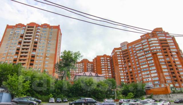 Здание в центре под гостинницу, ресторан, магазин, офис и т. д. Улица Авроровская 25, р-н Центр, 900 кв.м.