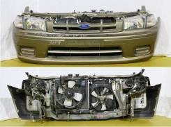 Ноускат. Ford Festiva Mazda Demio, DW5W, DW3W
