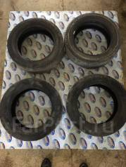 Michelin Energy MXV4 S8. Летние, 40%, 4 шт