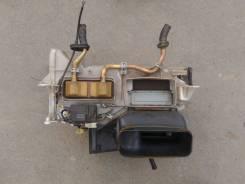 Печка. Toyota Land Cruiser, FZJ80G Двигатель 1FZFE