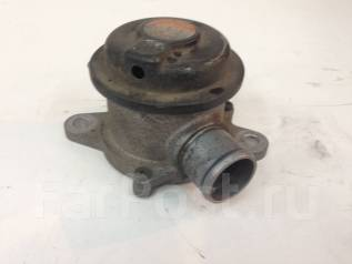 Клапан перепускной. Toyota Mark II, JZX100 Двигатель 1JZGTE