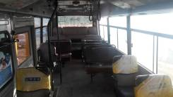 Hyundai Aero Town. Продаётся автобус Hyundai аэротаун, 2 200 куб. см., 24 места