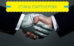 Готовый бизнес на абонентских платежах через мобильное приложение
