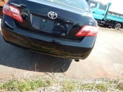Панель кузова. Toyota Camry, ASV40, CV40, GSV40, AHV40, ACV40, SV40 Двигатели: 2ARFE, 3CT, 2GRFE, 2AZFXE, 2AZFE, 4SFE, 3SFE