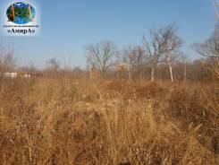 Земельный участок рядом с лесом Соловей ключ. 1 000кв.м., собственность, электричество, от агентства недвижимости (посредник)