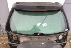 Дверь багажника. Subaru Outback Subaru Legacy, BH9, BHE, BHC, BHCB5AE, BH5 Двигатели: EJ25, EZ30, EJ20