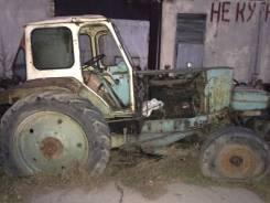 ЮМЗ. Продам трактор , 1 000 куб. см.