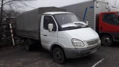 ГАЗ 3302. Продается ГАЗ3302, 2 400 куб. см., 1 500 кг.
