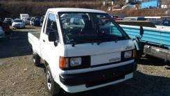 Toyota Lite Ace. Продам грузовик Toyota LITE ACE без документов., 1 800 куб. см., 850 кг.