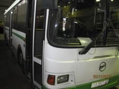 Лиаз 5293. Продаётся автобус, 6 692 куб. см., 23 места